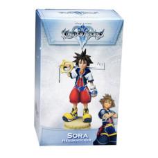 Головотряс Kingdom Hearts II - Sora (15 см)