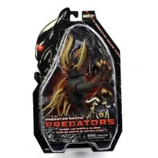 Фигурка Predators -Series 3 - Predator Hound (18 см)