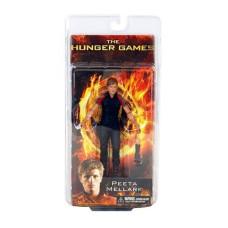 Фигурка The Hunger Games - Series 2 - Peeta Mellark (18 см)