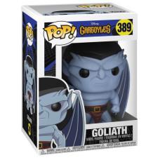 Фигурка Gargoyles - POP! - Goliath (9.5 см)