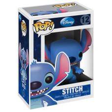 Фигурка Lilo & Stitch - POP! - Stitch (Young) (9.5 см)