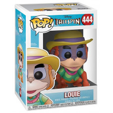 Фигурка TaleSpin - POP! - Louie (9.5 см)
