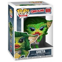 Фигурка Gremlins - POP! Movies - Greta (9.5 см)