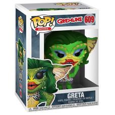 Фигурка Gremlins 2 - POP! Movies - Greta (9.5 см)