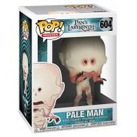 Фигурка Pan's Labyrinth - POP! Movies - Pale Man (9.5 см)