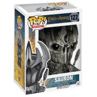 Фигурка Фигурка The Lord of the Rings - POP! Movies - Sauron (9.5 см)