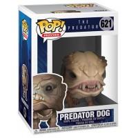 Фигурка The Predator - POP! Movies - Predator Dog (9.5 см)