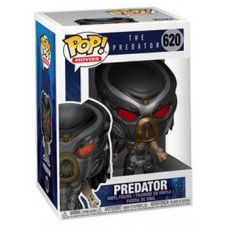 Фигурка The Predator - POP! Movies - Predator (9.5 см)