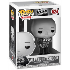Фигурка Directors - POP! Movies - Alfred Hitchcock (9.5 см)