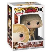 Фигурка Little Shop of Horrors - POP! Movies - Audrey Fulquad (9.5 см)