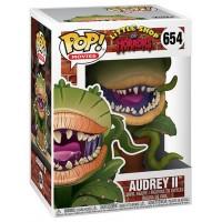 Фигурка Little Shop of Horrors - POP! Movies - Audrey II (9.5 см)