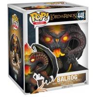 Фигурка The Lord of the Rings - POP! Movies - Balrog (15 см)