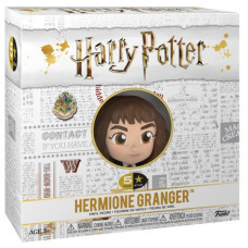 Фигурка Harry Potter - 5 Star - Hermione Granger (10 см)