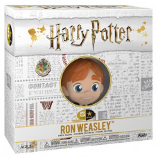 Фигурка Harry Potter - 5 Star - Ron Weasley (10 см)
