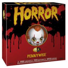 Фигурка Horror - 5 Star - Pennywise (10 см)