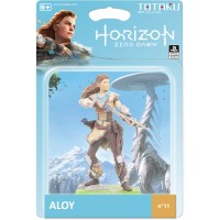 Фигурка Horizon Zero Dawn - TOTAKU Collection - Aloy (10 см)