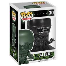 Фигурка Alien - POP! Movies - Alien (9.5 см)