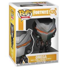Фигурка Fortnite - POP! Games - Omega (9.5 см)
