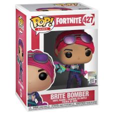 Фигурка Fortnite - POP! Games - Brite Bomber (9.5 см)