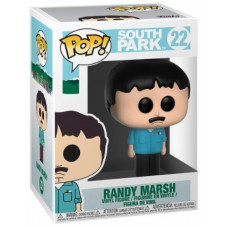 Фигурка South Park - POP! - Randy Marsh (9.5 см)