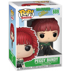 Фигурка Married with Children - POP! TV - Peggy Bundy (9.5 см)