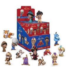 Фигурка Aladdin - Mystery Minis (1 шт, 7.5 см)