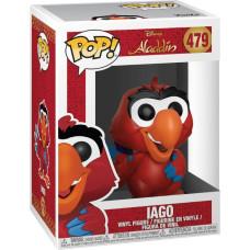 Фигурка Aladdin - POP! - Iago (9.5 см)