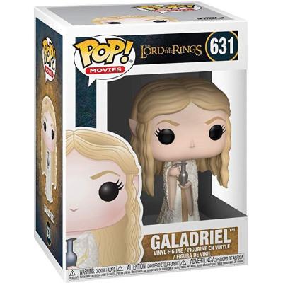 Фигурка Lord of The Rings - POP! Movies - Galadriel (9.5 см)