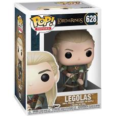 Фигурка Lord of The Rings - POP! Movies - Legolas (9.5 см)