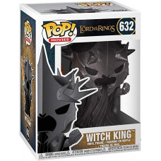Фигурка Lord of The Rings - POP! Movies - Witch King (9.5 см)