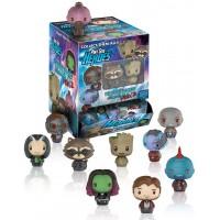 Фигурка Guardians of the Galaxy Vol.2 - Pint Size Heroes (1 шт, 4 см)