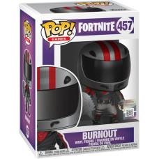 Фигурка Fortnite - POP! Games - Burnout (9.5 см)