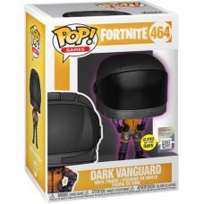 Фигурка Fortnite - POP! Games - Dark Vanguard (9.5 см)