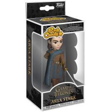 Фигурка Game of Thrones - Rock Candy - Arya Stark (13 см)