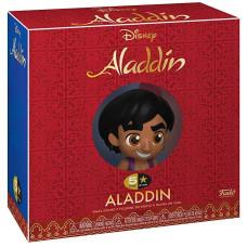 Фигурка Aladdin - 5 Star - Aladdin (7.6 см)