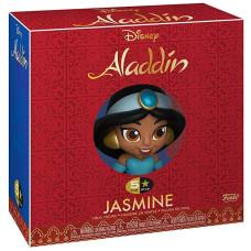Фигурка Aladdin - 5 Star - Jasmine (7.6 см)