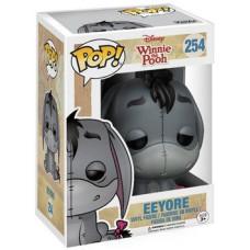 Фигурка Winnie the Pooh - POP! - Eeyore (9.5 см)
