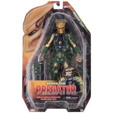 Фигурка Predator - Series 18 - Broken Tusk (17 см)