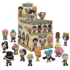 Фигурка One Piece - Mystery Minis (1 шт, 7.5 см)