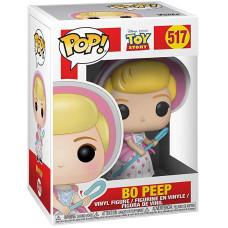 Фигурка Toy Story - POP! - Bo Peep (9.5 см)