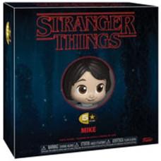 Фигурка Stranger Things - 5 Star - Mike (10 см)