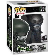 Фигурка Alien - POP! Movies - Xenomorph (9.5 см)