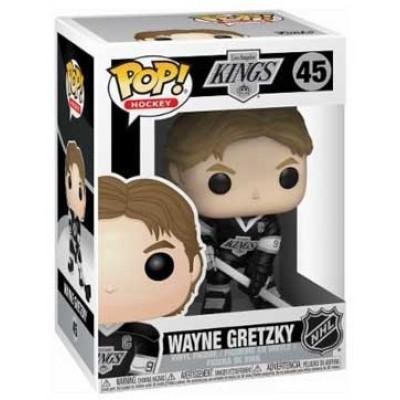 Фигурка NHL - POP! Hockey - Wayne Gretzky (9.5 см)