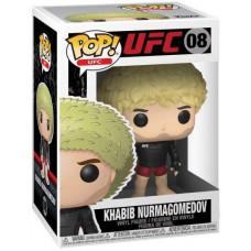 Фигурка UFC - POP! - Khabib Nurmagomedov (9.5 см)