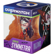 Фигурка Overwatch - Cute But Deadly - Vampire Symmetra (6 см)