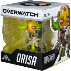 Фигурка Overwatch - Cute But Deadly - Orisa (8 см)