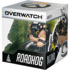 Фигурка Overwatch - Cute But Deadly - Roadhog (9 см)