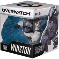 Фигурка Overwatch - Cute But Deadly - Winston (9 см)