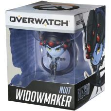 Фигурка Overwatch - Cute But Deadly - Nuit Widowmaker (6 см)