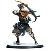 Фигурка Overwatch - Premium Statues - Hanzo (33 см)
